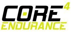 Core 4 Endurance